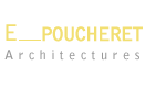 Eric Poucheret architecte