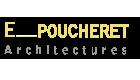 Eric Poucheret architecte